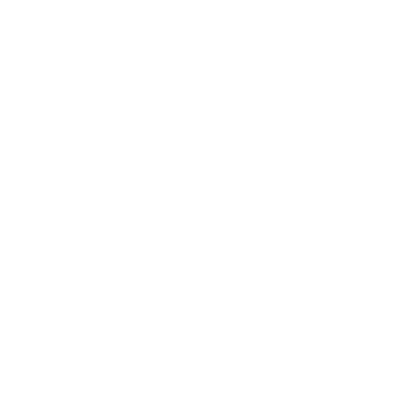 acuvue-logo_negative.png