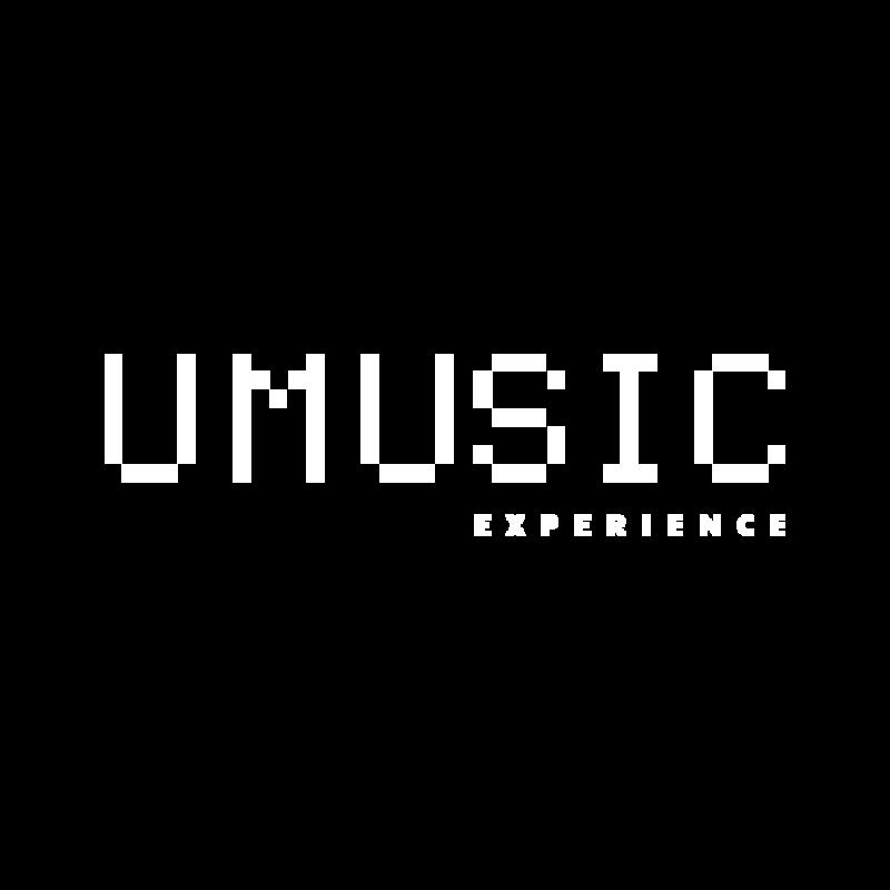 UMusic_LogoWhite.png