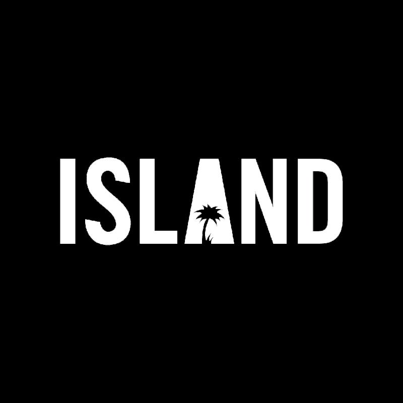 Island-Logo_2014_Negative.png