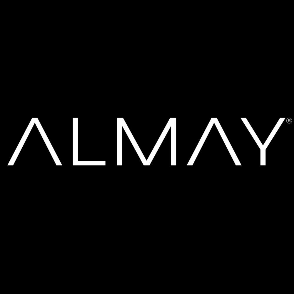Almay_Lockup_White V2.png