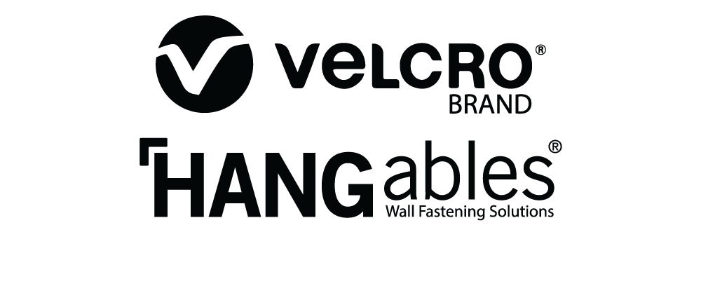 Velcro+Hangables-Logo-Lockup-01.png