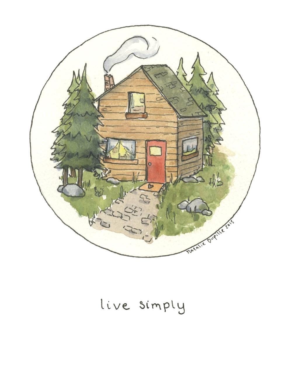livesimply.jpg