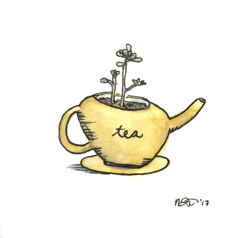 teapot033.jpg