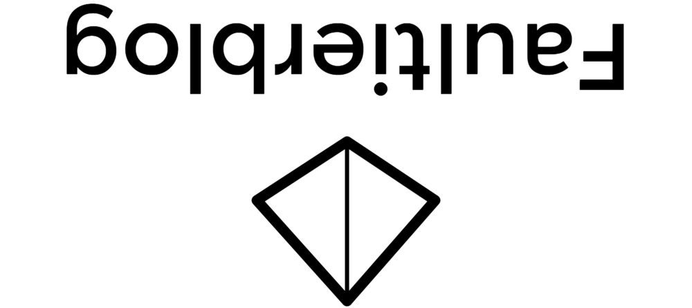 Faultierpyramide