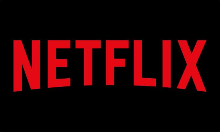 Netflix-Logo-Print_CMYK.jpg