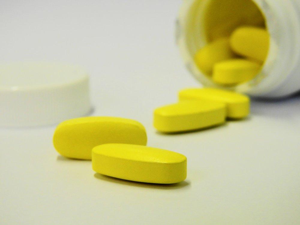 Ibuprofen-Faultierblog.jpeg