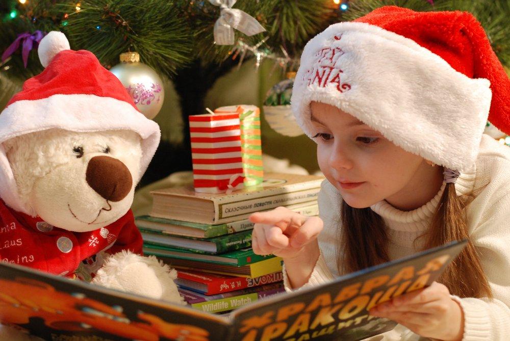 Kind an Weihnachten.jpeg