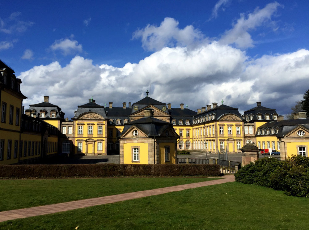 Schloss-Bad-Arolsen.jpg