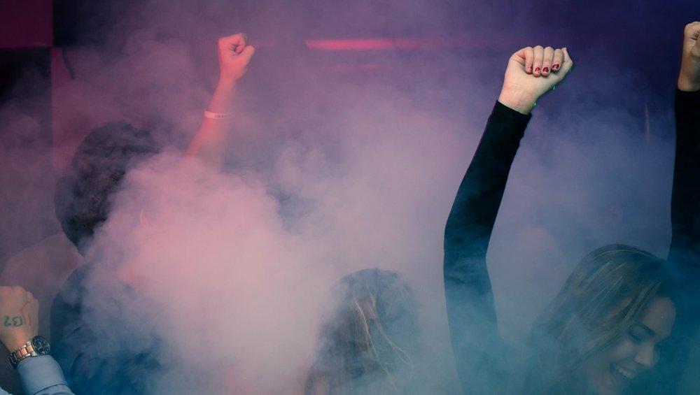 tanzen-rauch.jpeg