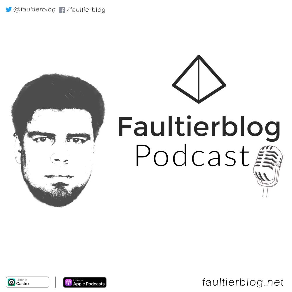 Faultierblogpodcast