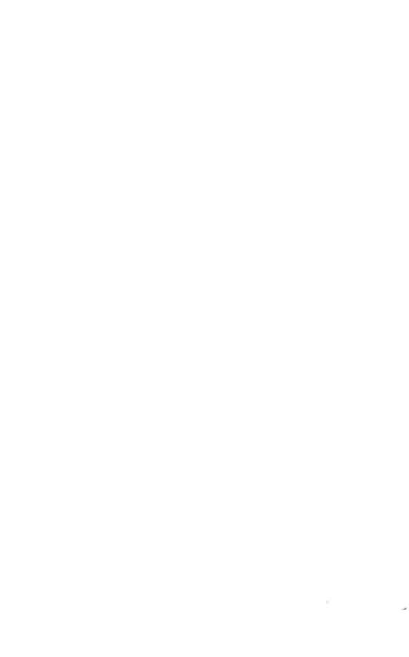 sex göteborg e kontakt logga in