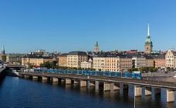SL_C20_Gamla_Stan,_Stockholm.jpg