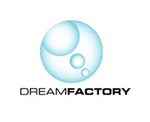 Dream+factory.jpg