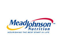 mead-johnson-nutrition.jpg