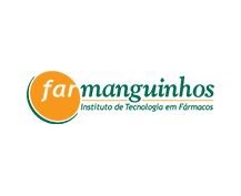 Farmanguinhos.jpg
