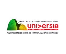 III+Encontro+Internacional+de+Reitores+Universia.jpg