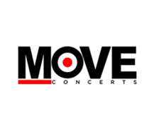 Move+Concerts.jpg