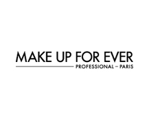 Make+up+for+ever.jpg