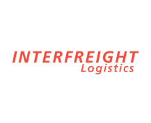 interfreight.jpg