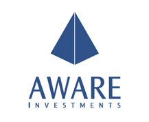 AWARE Investments