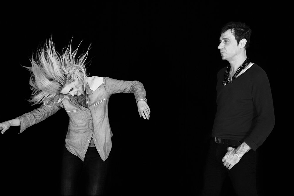 The Kills - Photo Credit  Kenneth Cappello - SHOT_07_3220_edit - 300 dpi.jpg