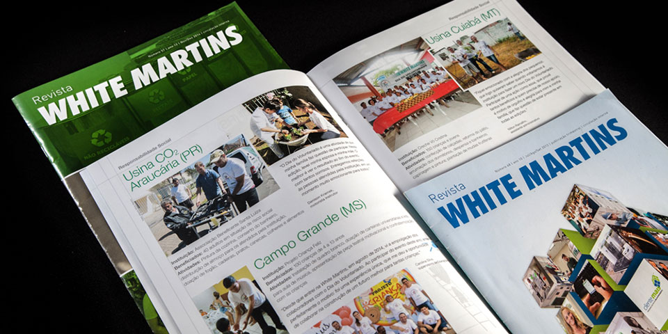 WhiteMartins_revista03.jpg