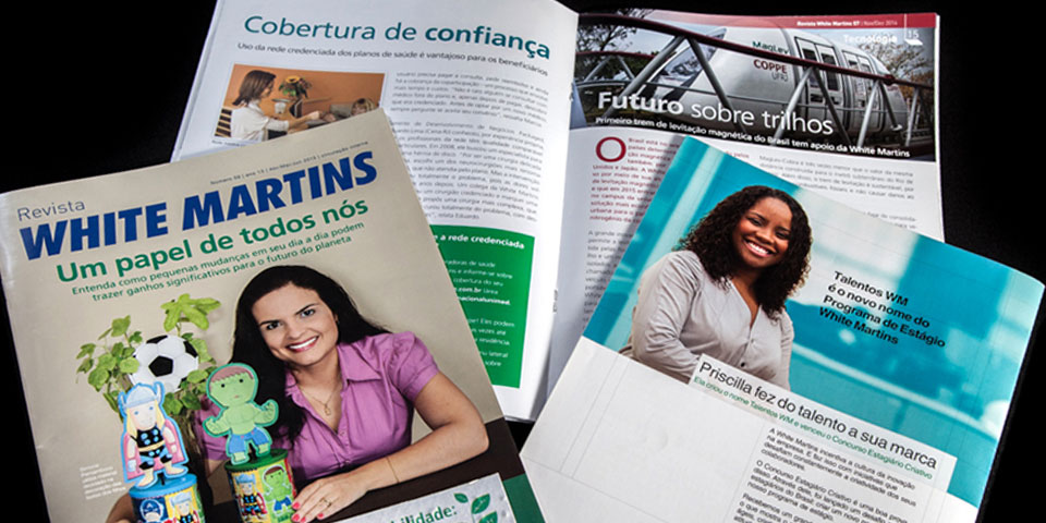 WhiteMartins_revista06.jpg