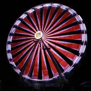 roda gigante.jpg