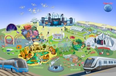 Mapa Cidade FIM.JPG