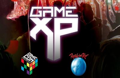 gamexp-arte.png