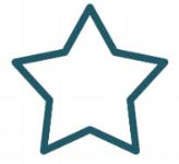 Ícone estrela_azul.png