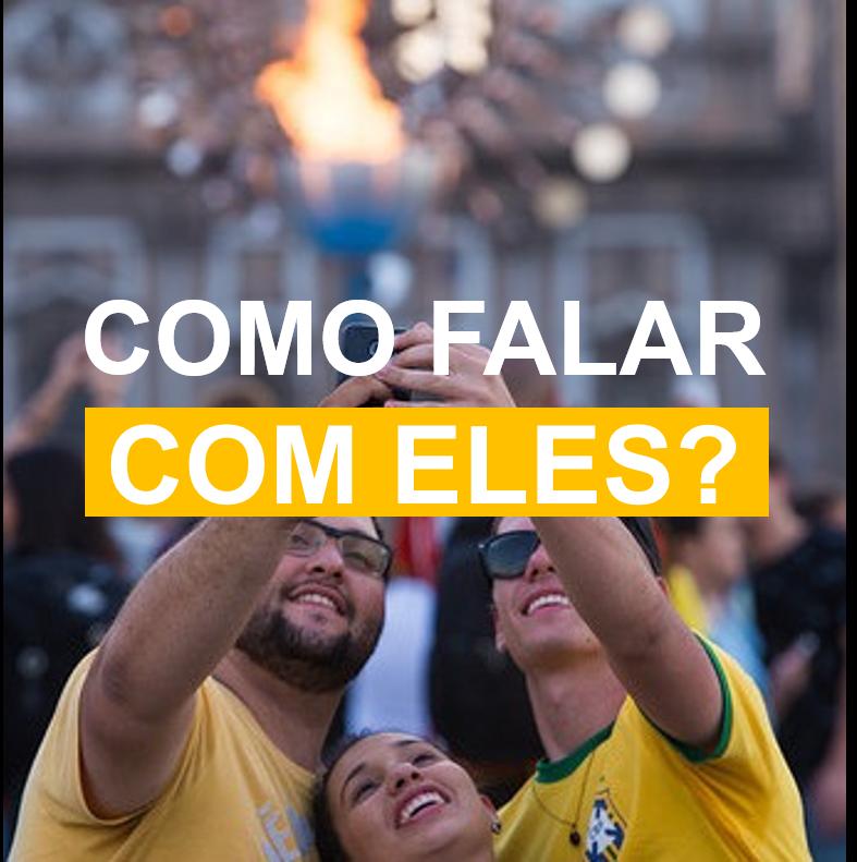 Brasileiros como falar com eles.png