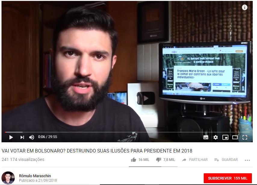 Presidenciaveis 2018_Sustentabilidade_PUBLICAÇÕES EM DESTAQUE_RÔMULO MARASCHIN.png