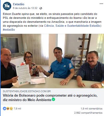 Presidenciaveis 2018_Sustentabilidade_PUBLICAÇÕES EM DESTAQUE_ESTADÃO.png