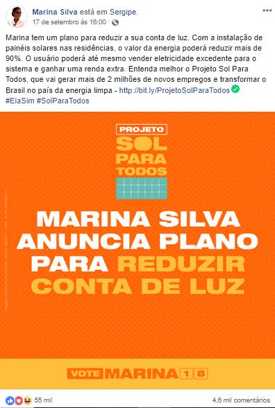 Presidenciaveis 2018_Sustentabilidade_PUBLICAÇÕES EM DESTAQUE_MARINA SILVA.png