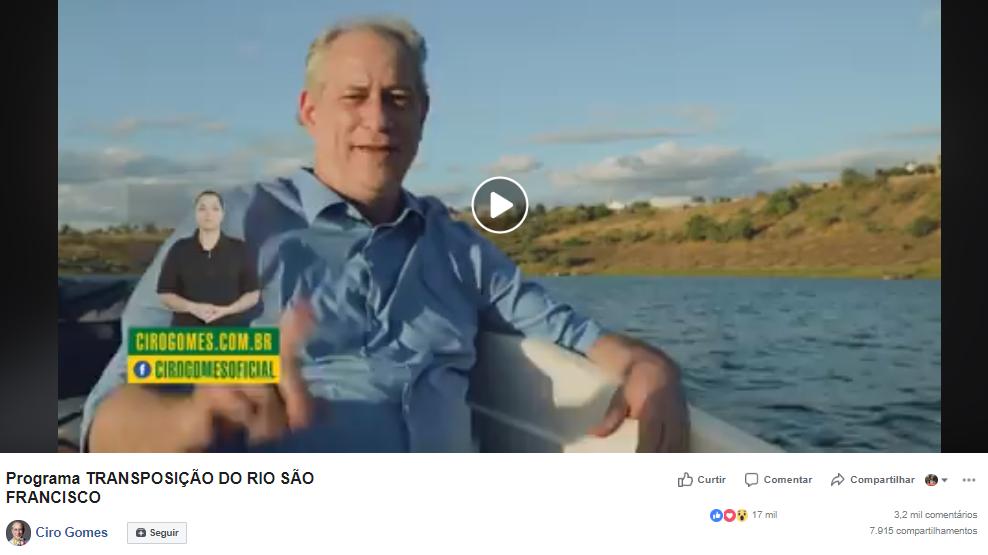 Presidenciaveis 2018_Sustentabilidade_PUBLICAÇÕES EM DESTAQUE_CIRO GOMES.png