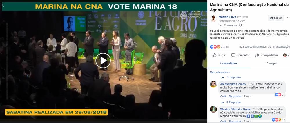 Presidenciaveis 2018_Sustentabilidade_PUBLICAÇÕES EM DESTAQUE_MARINA SILVA 4.png