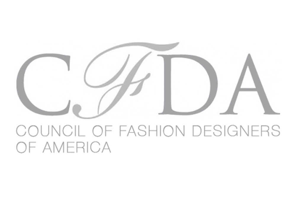 cfda-logo-article.png