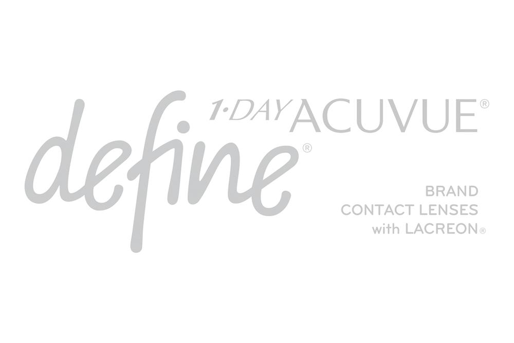 Acuvue_Define_logo.png