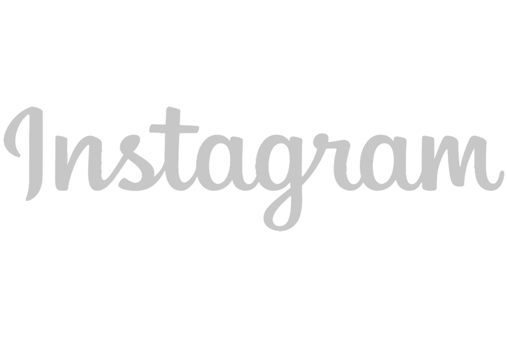 Instagram_Logo_Grey.png