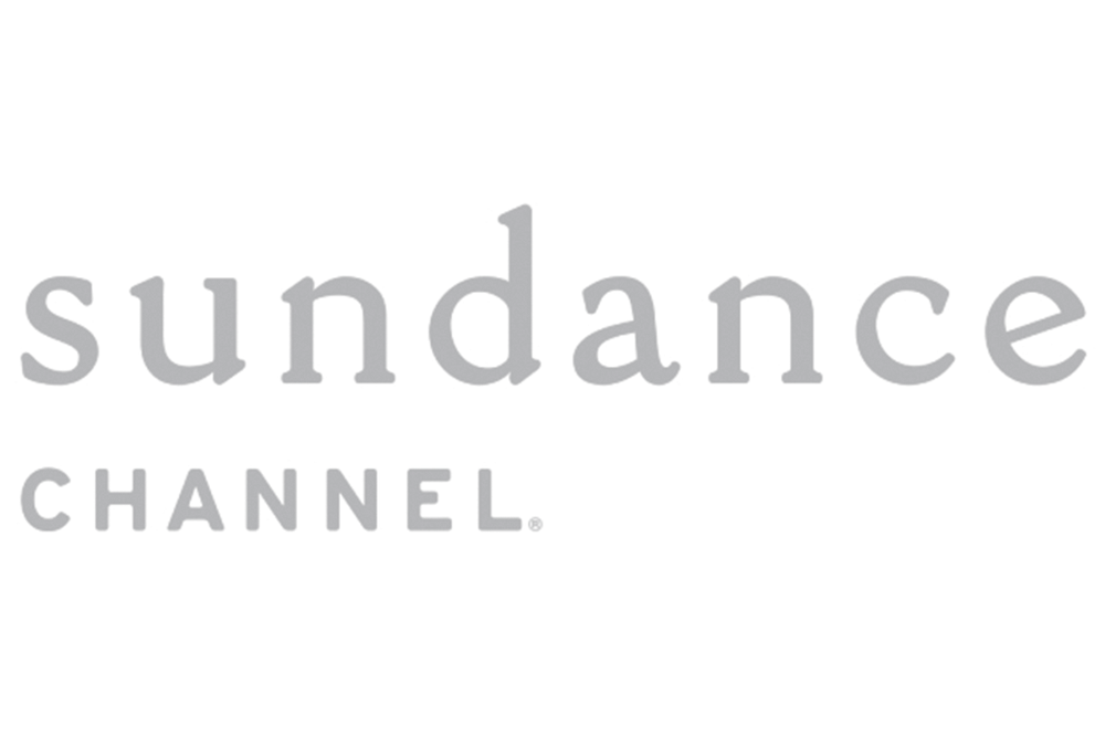 sundance-channel-logo.png