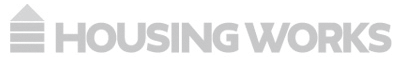 housing-works-logo.png