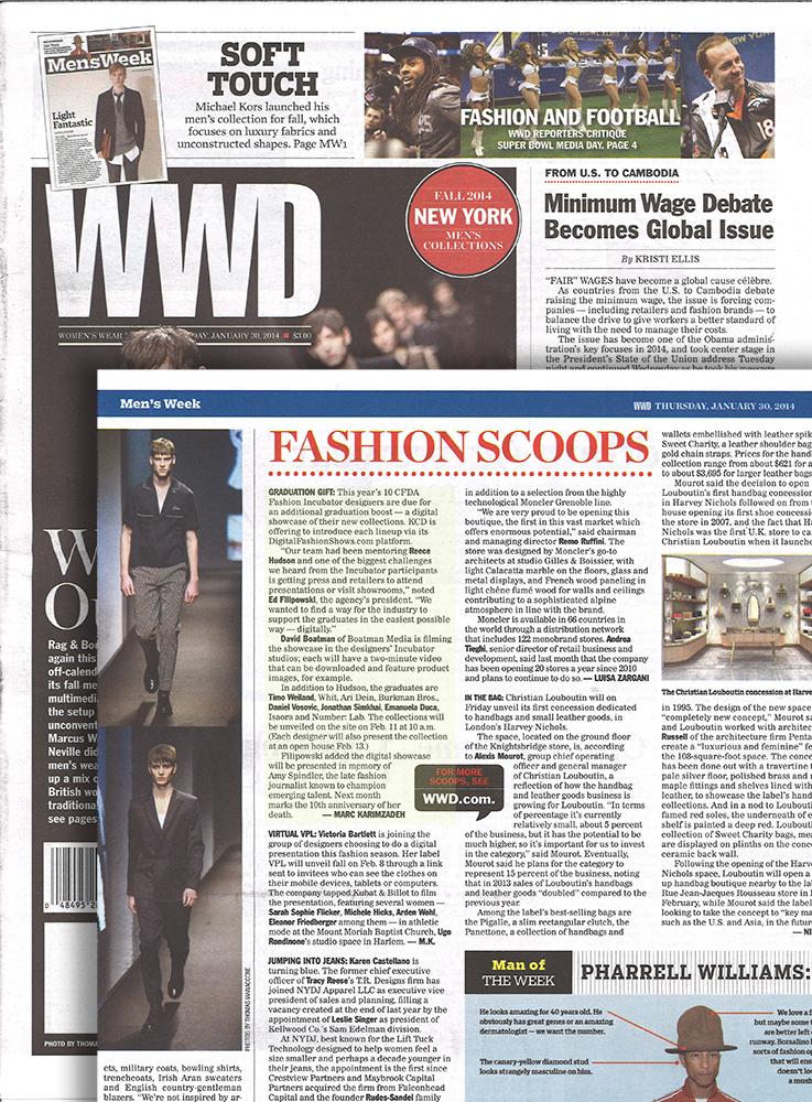 WWD Press.jpg