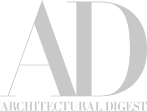Architectural Digest Logo Grey.png