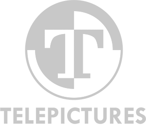 TelepicturesProductions_Grey.png