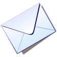 Copy 2 of envelope-icon.jpg