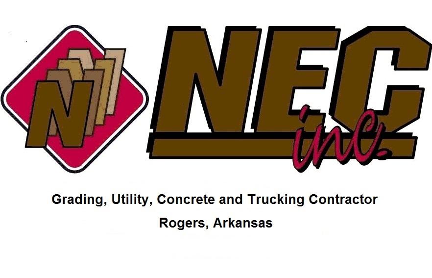NEC-logo add (002).jpg