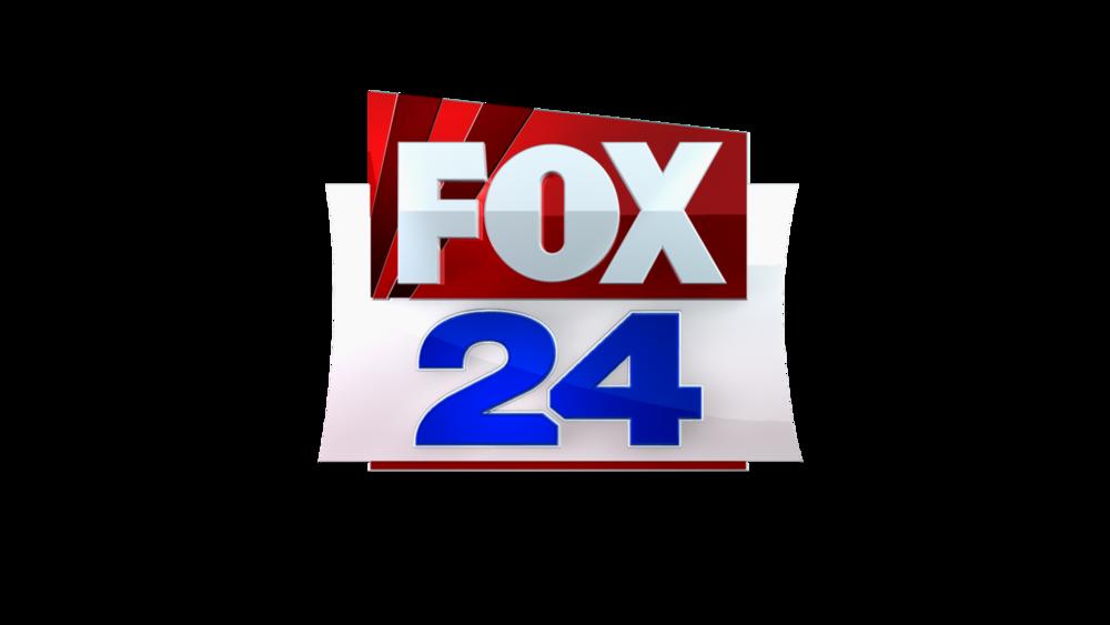 FOX_24.png