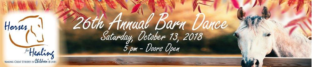 HFH Barn Dance WebArt1_2E_FINAL@0.75x.jpg
