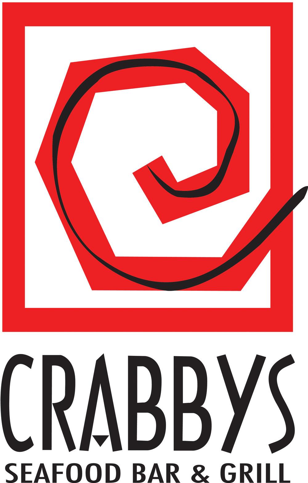 Crabbys Seafood Bar & Grill